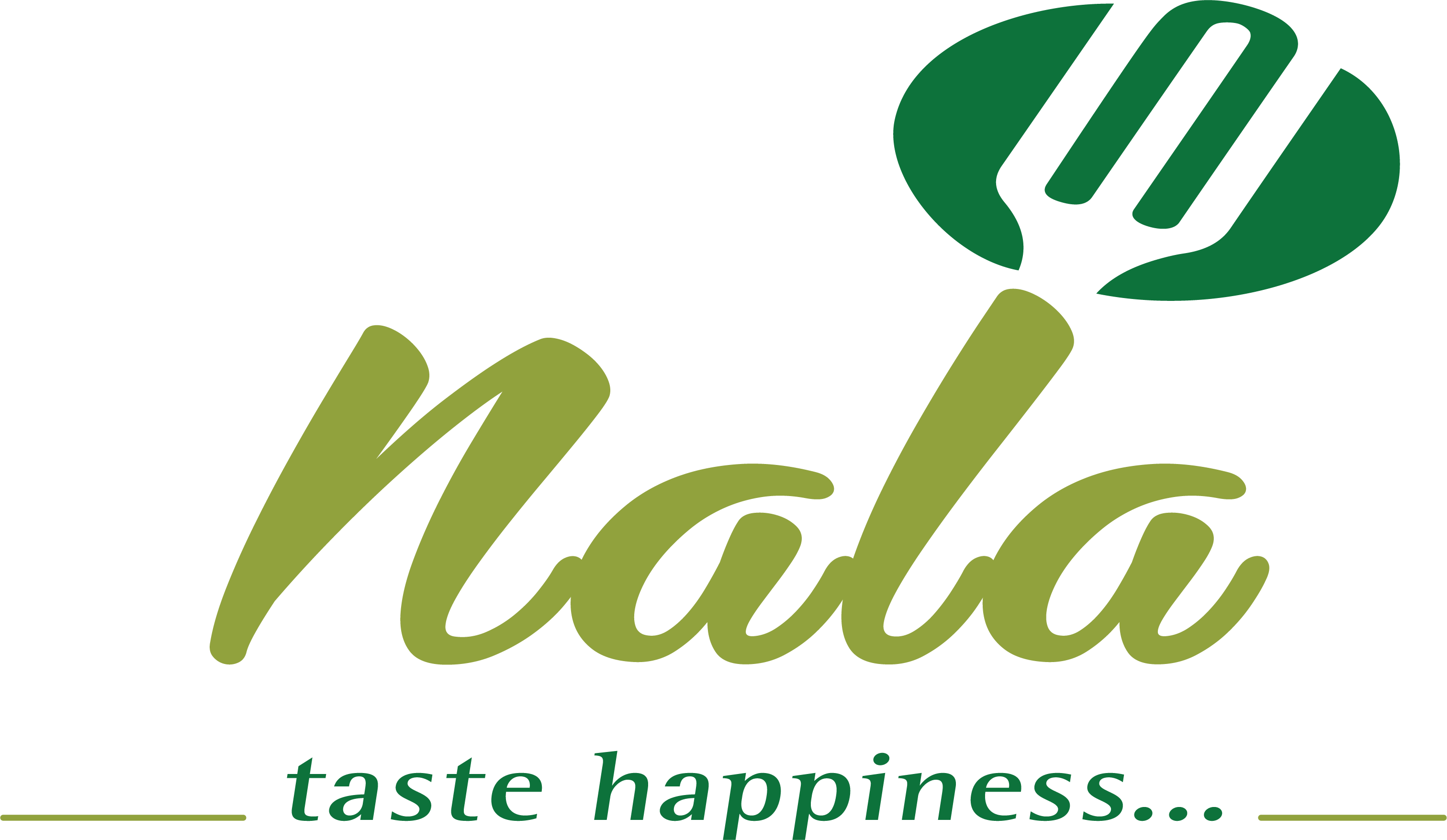 Nala Celebrations — Best Catering Service in Chennai